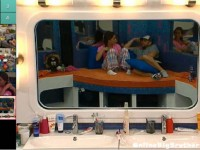 Big-Brother-live-feeds-july-13-1130am