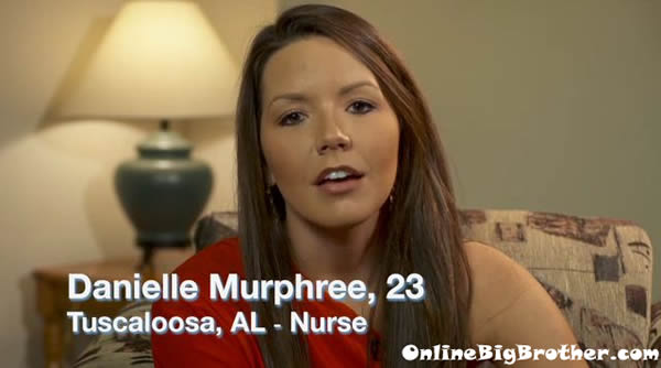 Big-brother-14-cast-Danielle-Murphree