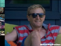 Big-brother-14-july-22-live-feeds-1017am