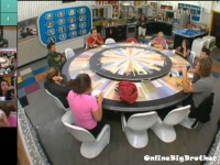 Big-brother-14-july-22-live-feeds-1153am