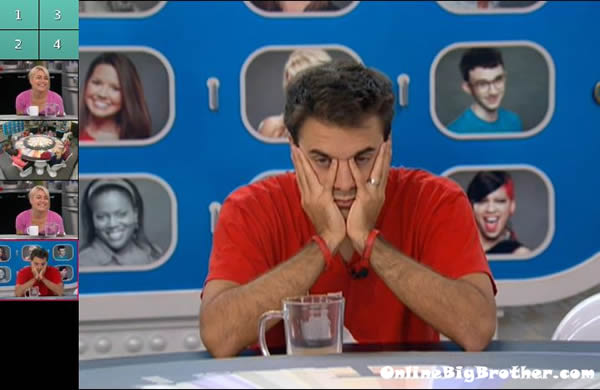 Big-brother-14-july-22-live-feeds-1237pm
