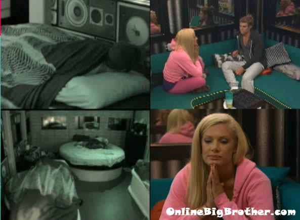 Big-brother-14-july-22-live-feeds-240am