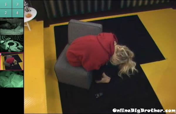 Big-brother-14-july-22-live-feeds-952am
