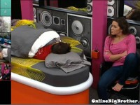 Big-brother-14-live-feeds-july-1017am