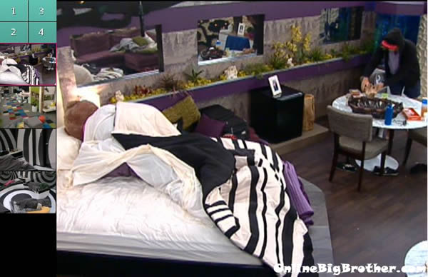 Big-brother-14-live-feeds-july-26-1001am