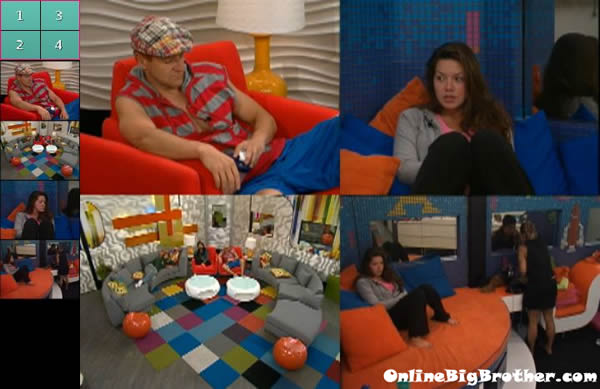 Big-brother-14-live-feeds-july-26-1030am