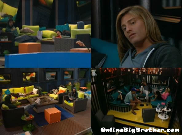Big-brother-14-live-feeds-july-26-113am