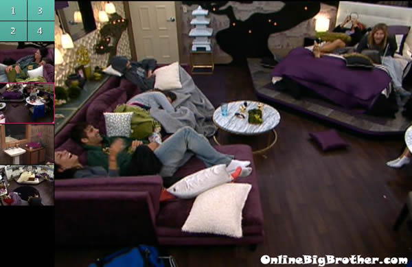 Big-brother-14-live-feeds-july-26-1150am