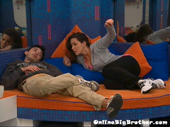 Big-brother-14-live-feeds-july-26-1240am