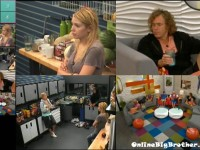 Big-brother-14-live-feeds-july-26-219pm