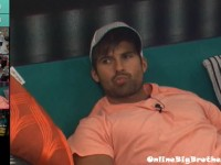 Big-brother-14-live-feeds-july-26-2pm