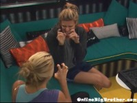 Big-brother-live-feeds-july-30-1223am