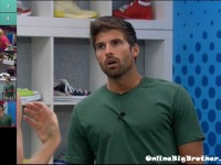 Big-brother-live-feeds-july-30-1227am