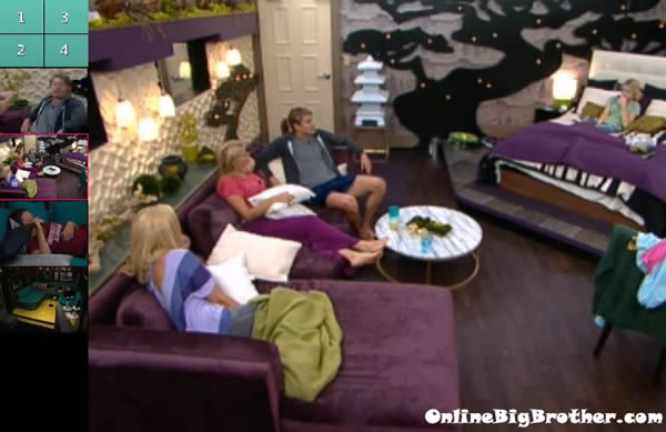 Big-brother-live-feeds-july-30-1258pm