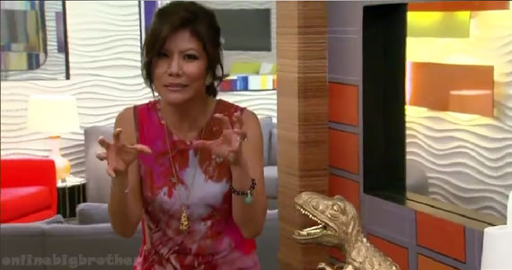 Julie-Chen-BB14-House