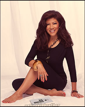 Julie-Chen-BB14