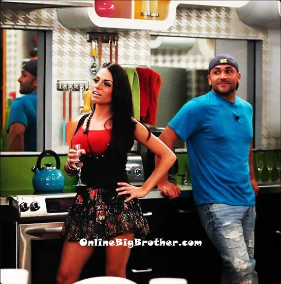 big-brother-14-jojo-and-willie-hantz-in-the-big-brother-house