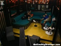 big-brother-14-july-19-live-feeds-1245am Dan and Ian