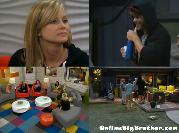 big-brother-14-july-19-live-feeds-320am