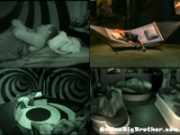 big-brother-14-july-29-live-feeds-108am