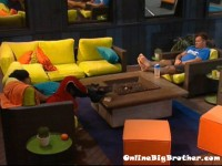 big-brother-14-july-29-live-feeds-1250am