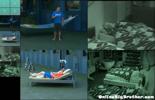 big-brother-14-july-29-live-feeds-927am