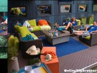 big-brother-14-live-feeds-july-16-822am