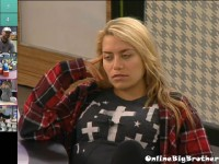 big-brother-14-live-feeds-july-16-912am