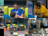 big-brother-14-live-feeds-july-16-942am