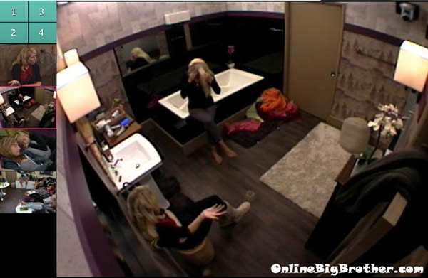 big-brother-14-live-feeds-july-19-113pm