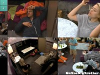 big-brother-14-live-feeds-july-19-134pm