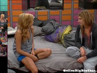 big-brother-14-live-feeds-july-19-3pm