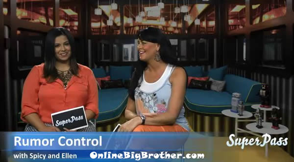 big-brother-14-superpass-rumor-control-part-3-a