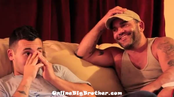 big-brother-14-willie-hantz-interview-expelled