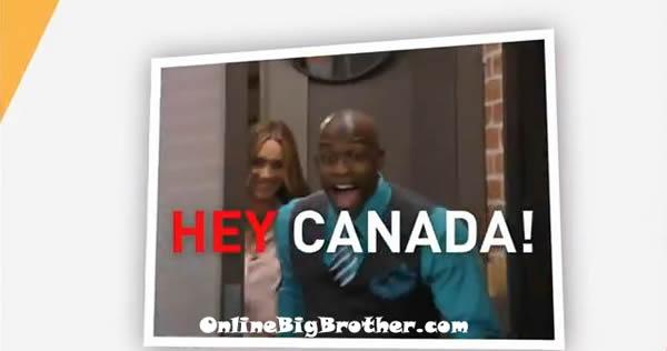 big-brother-canada-casting-call-locations