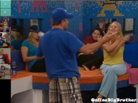Big-Brother-14-live-feeds-august-1-1156am