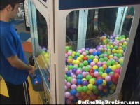 Big-Brother-14-live-feeds-august-1-1214am