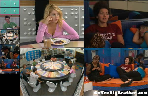 Big-Brother-14-live-feeds-august-1-136pm
