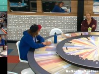Big-Brother-14-live-feeds-august-1-943am