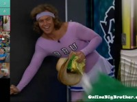 Big-Brother-14-live-feeds-august-10-111pm