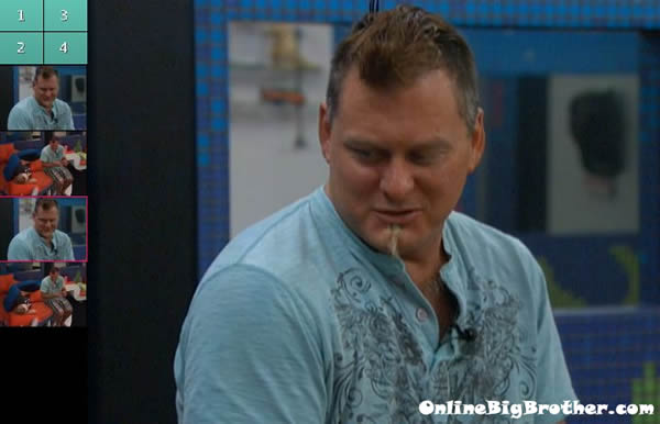 Big-Brother-14-live-feeds-august-10-1153am