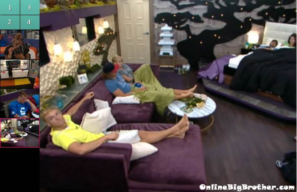 Big-Brother-14-live-feeds-august-1042am
