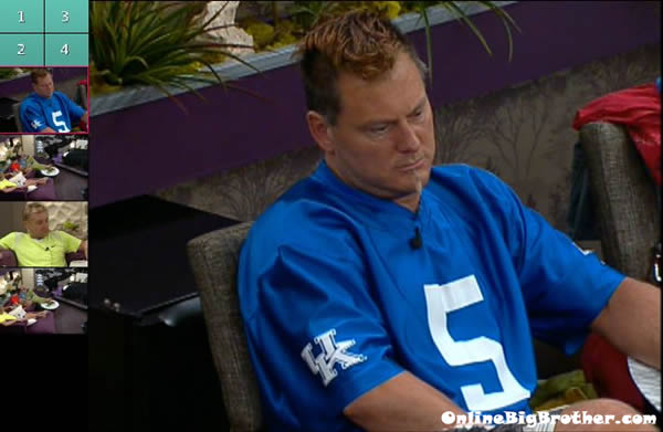 Big-Brother-14-live-feeds-august-1052am