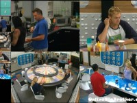 Big-Brother-14-live-feeds-august-11-1105am