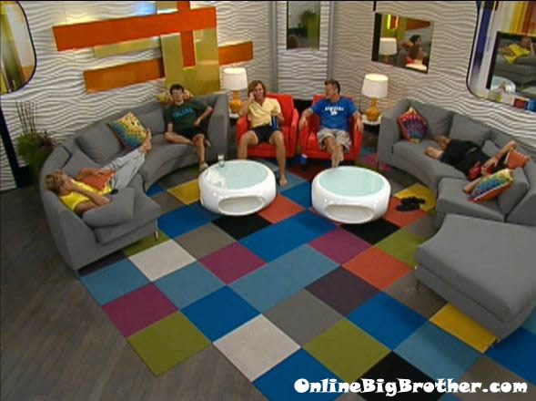 Big-Brother-14-live-feeds-august-11-120am