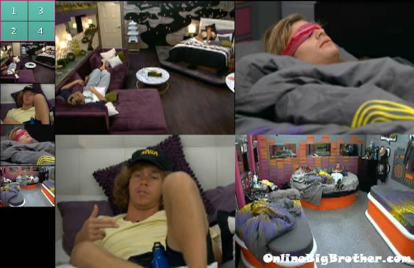 Big-Brother-14-live-feeds-august-11-1223pm