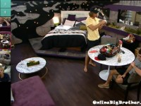 Big-Brother-14-live-feeds-august-11-1234pm