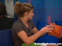 Big-Brother-14-live-feeds-august-11-126am