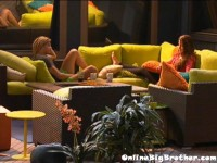 Big-Brother-14-live-feeds-august-11-236am