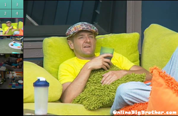Big-Brother-14-live-feeds-august-11-747am